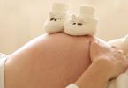 Comment gérer sa fin de grossesse avant l'arrivée de bébé